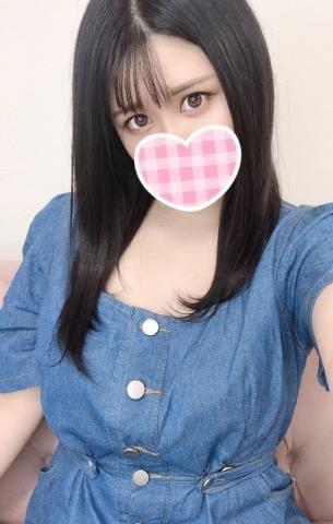 さやか★黒髪清楚のGカップ★ 渋谷風俗の最新写メ日記