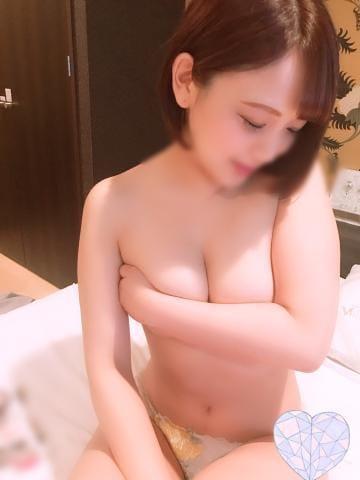 えりさ☆抜群の清楚感|名古屋風俗の最新写メ日記