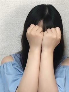 せいら ☆百花繚乱☆|広島県デリヘルの最新写メ日記