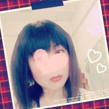 ゆな|東京都デリヘルの最新写メ日記