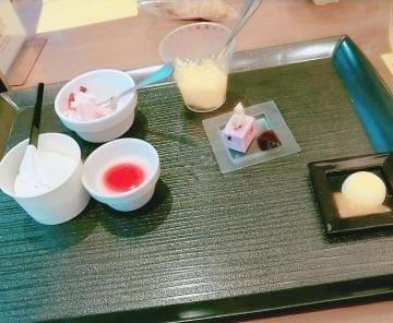 さや|東京都デリヘルの最新写メ日記
