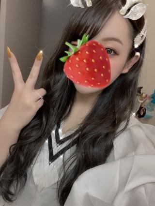 幸せの パンケーキ 大阪府ホテヘルの最新写メ日記