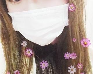 ともか 神戸・三宮風俗の最新写メ日記