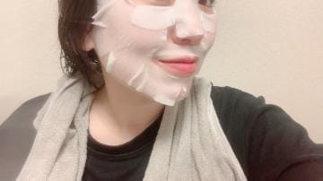 しおり|上野・浅草風俗の最新写メ日記