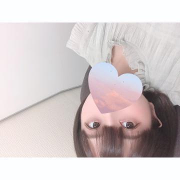 椎名みお|東京都デリヘルの最新写メ日記