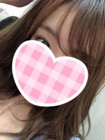 ゆか|大阪府ホテヘルの最新写メ日記
