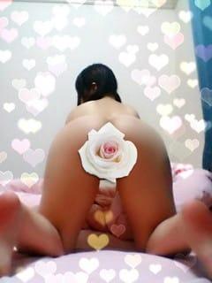 「待ってまーす」10/11(10/11) 20:43   リサの写メ・風俗動画