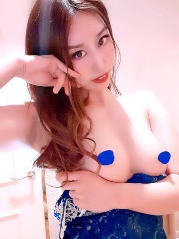 「[お題]睡眠時間from:末広蝶さん」08/14(08/14) 20:04 | ミサキ秘書の写メ・風俗動画