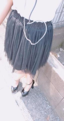わか|千葉県ホテヘルの最新写メ日記