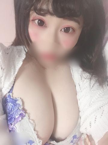 ひな苺|千葉県ホテヘルの最新写メ日記