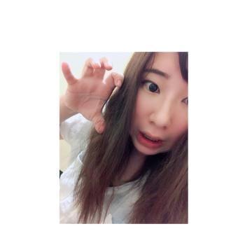 みにおん|大阪府ホテヘルの最新写メ日記