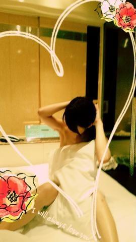 「こんばんは\(^o^)/」10/11(10/11) 23:22 | なつほの写メ・風俗動画