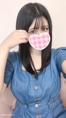 さやか★黒髪清楚のGカップ★|渋谷デリヘルの最新写メ日記