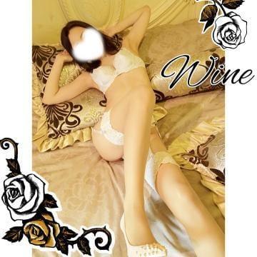 ワイン|大阪府デリヘルの最新写メ日記