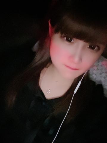 ゆな☆激推し特進生徒!|名古屋風俗の最新写メ日記
