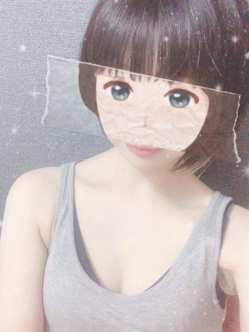 しの|大阪府メンズエステの最新写メ日記