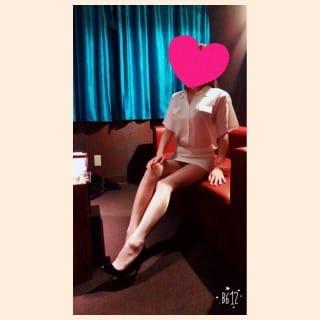 「Thank you☆」10/12(10/12) 02:54 | 澪 mioの写メ・風俗動画