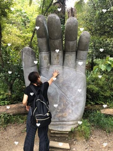 もえ 梅田風俗の最新写メ日記