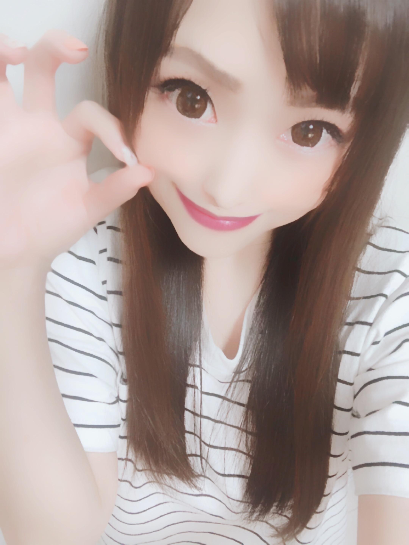「??おるの??」08/15(08/15) 14:14 | さゆりの写メ・風俗動画