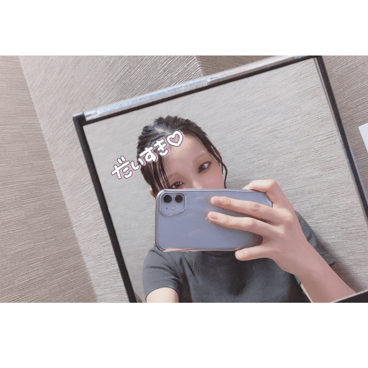 ありえる|大阪府ホテヘルの最新写メ日記