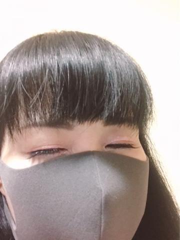 じゅんこさん 大阪府ホテヘルの最新写メ日記