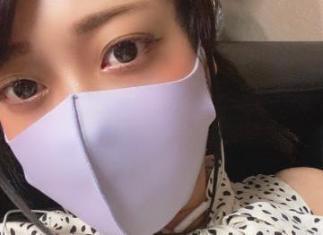 しおん 大阪府ホテヘルの最新写メ日記