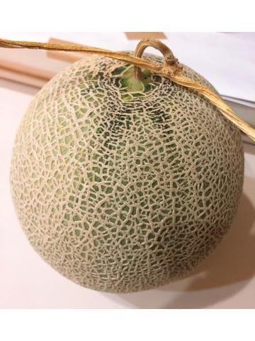 高梨 品川風俗の最新写メ日記