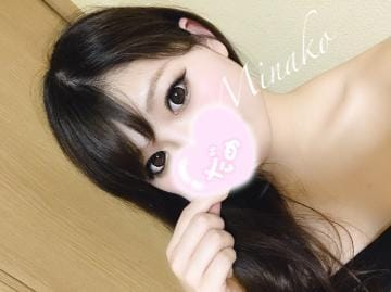まいこ Gカップ美少女!!|熊谷風俗の最新写メ日記