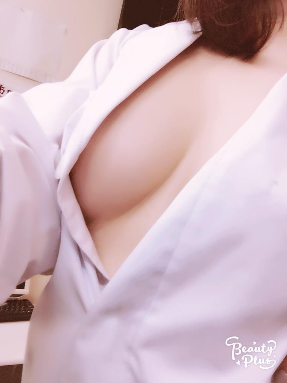 「No56 桐生」10/12(10/12) 16:25 | 桐崎の写メ・風俗動画