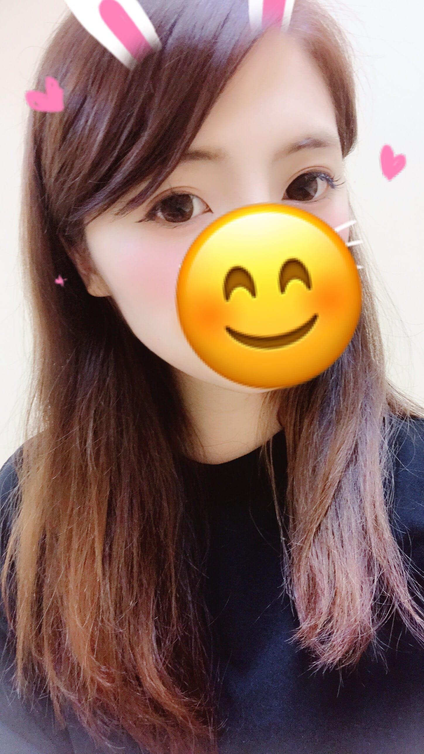 「リピっヽ(;▽;)ノ」10/12(10/12) 16:55 | りんかの写メ・風俗動画