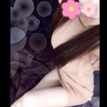 「土曜日、ご予約完売となります!」10/12(10/12) 22:02 | NANA~ナナの写メ・風俗動画