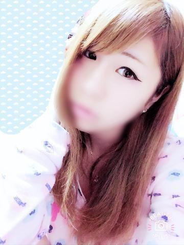 「ごめんなさいっ」10/13(10/13) 01:25   さくらの写メ・風俗動画