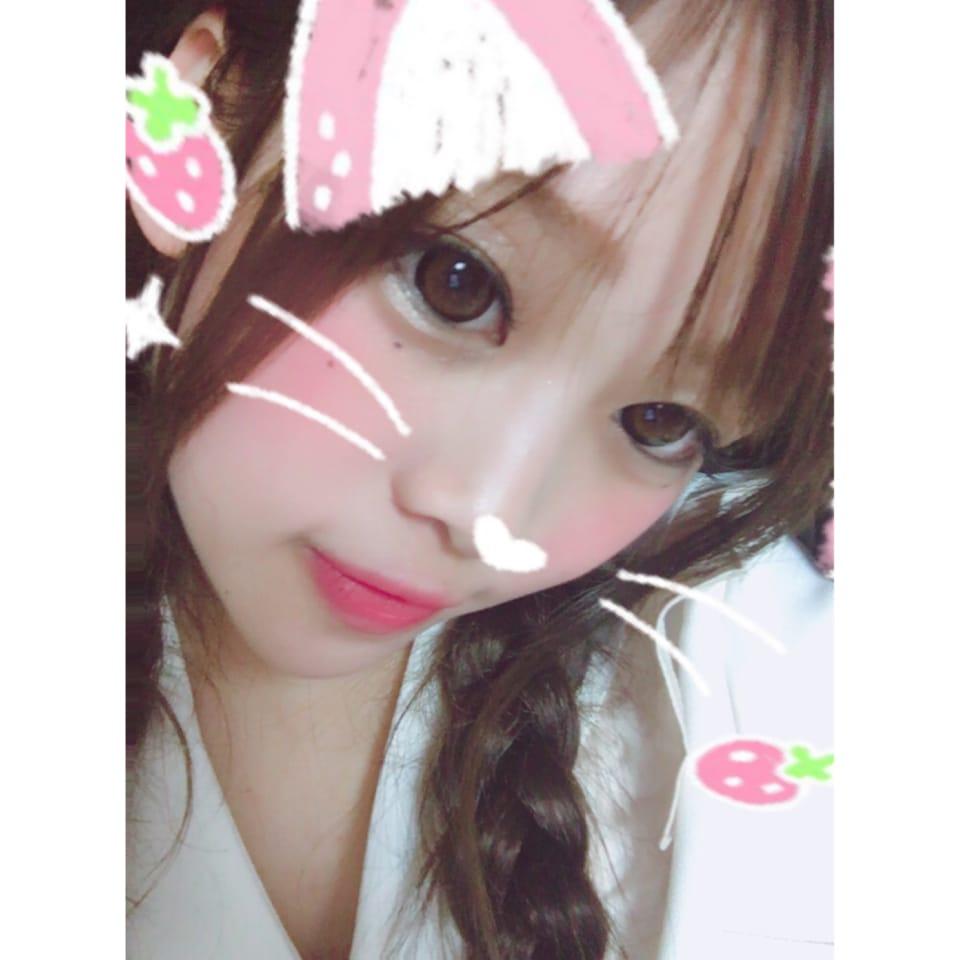 「初めましての♪」10/13(10/13) 01:34 | メロンの写メ・風俗動画