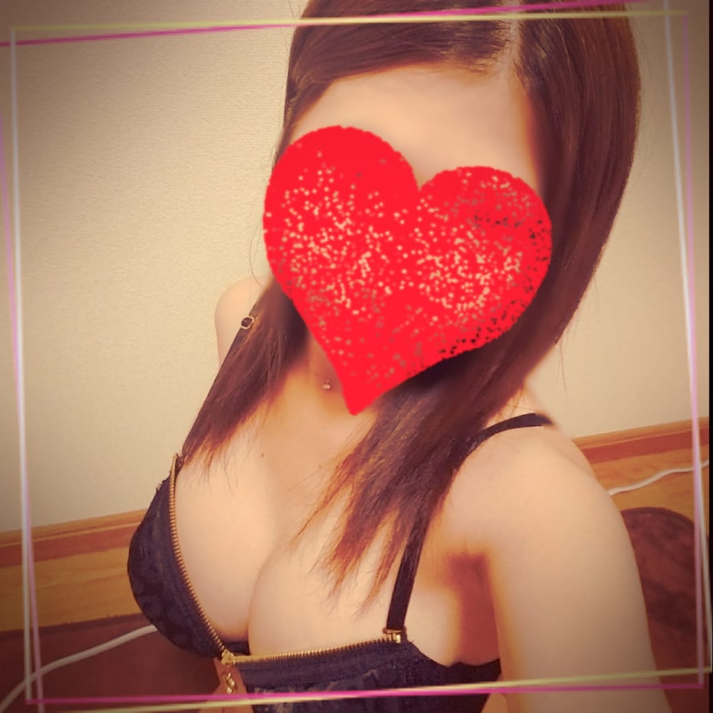 「おはようございます♪」10/13(10/13) 09:43 | Yurika(ゆりか)の写メ・風俗動画