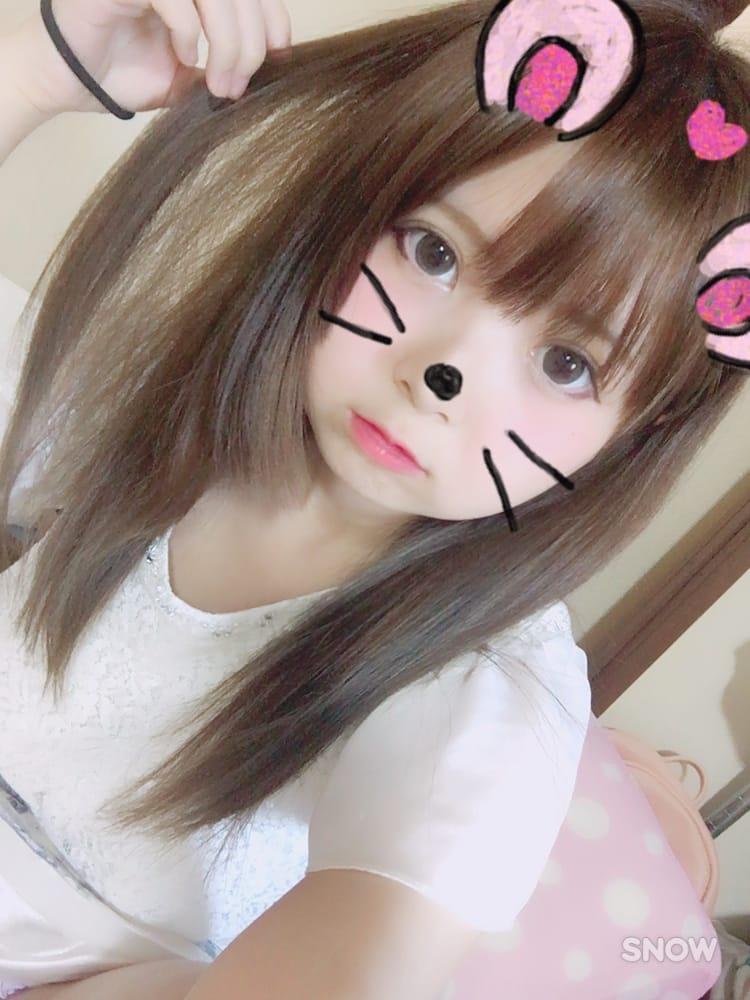 「。」10/13(10/13) 10:10 | ☆メル☆MERU☆の写メ・風俗動画