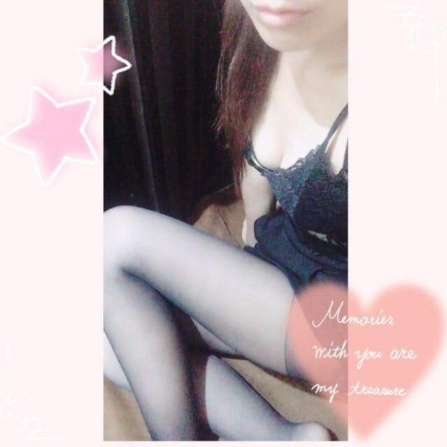 「♡イベント開催中♡」10/13(10/13) 15:22    日乃内 ルカの写メ・風俗動画