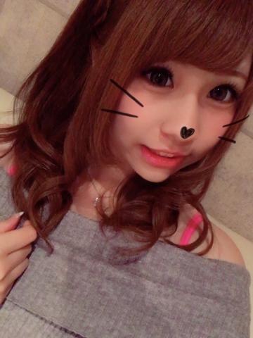 「♡22時から♡」10/13(10/13) 19:10   さくらの写メ・風俗動画