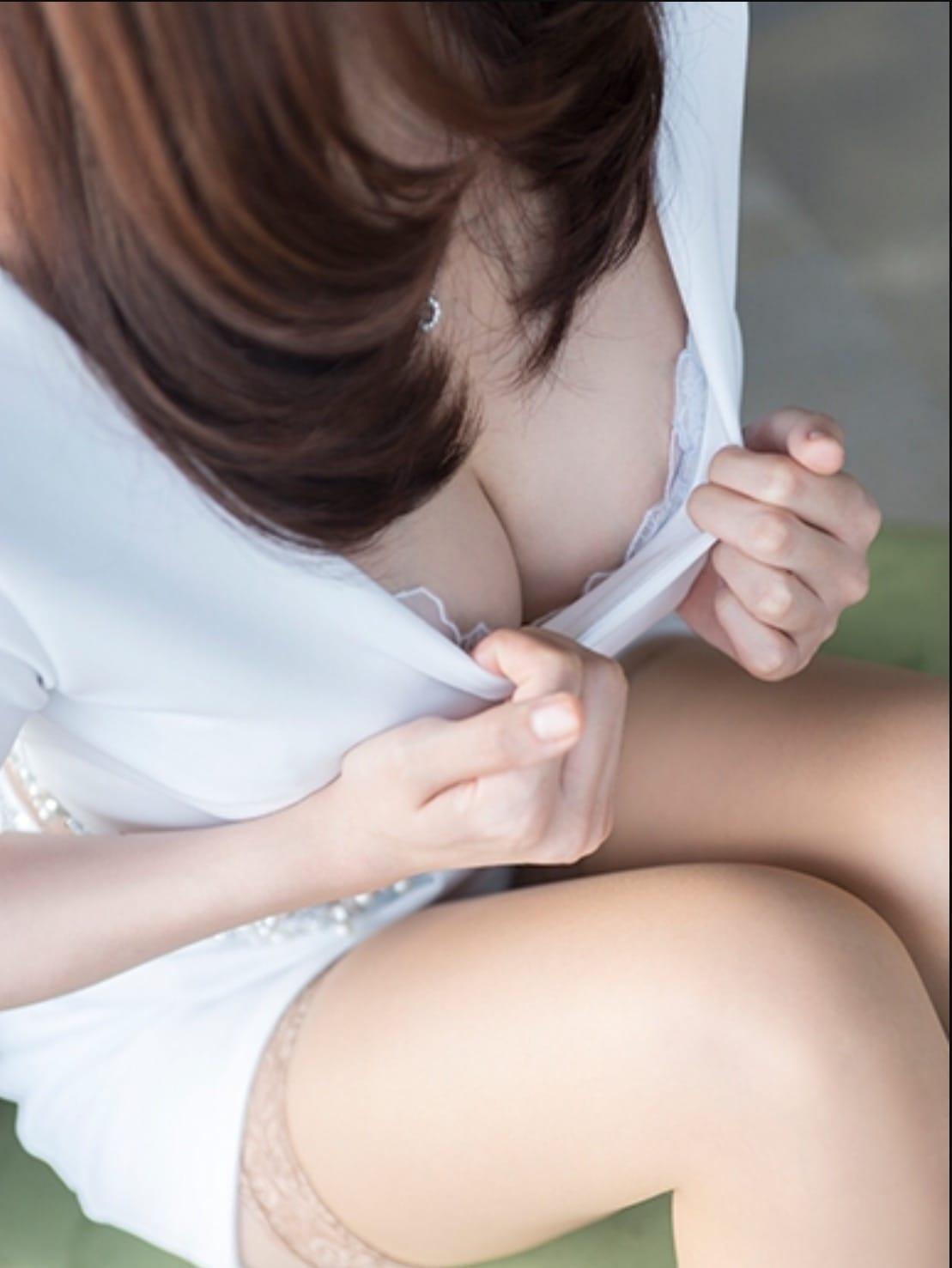 「事務所」10/13(10/13) 19:40   さやかの写メ・風俗動画