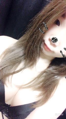 「お台場のHホテルのEさん☆」10/13(10/13) 22:57 | あゆむの写メ・風俗動画