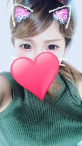 「おはよん!」10/14(10/14) 01:19   おんぷの写メ・風俗動画
