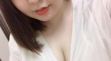 「[お題]from:Asakurasanさん」08/21(08/21) 20:36 | ゆきのの写メ・風俗動画