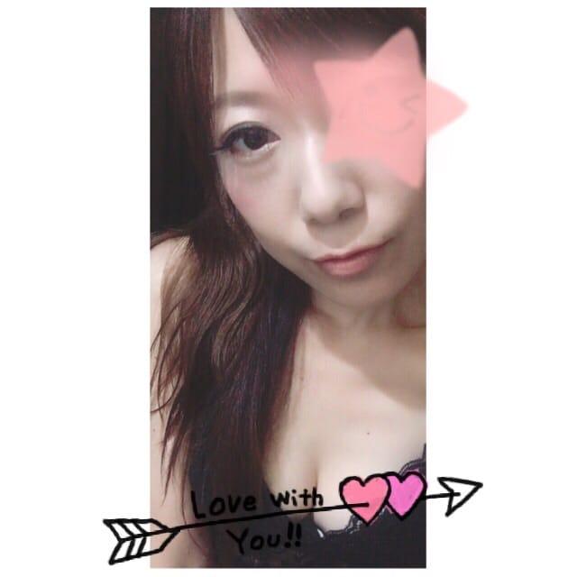 「♡到着♡」10/14(10/14) 14:34    日乃内 ルカの写メ・風俗動画