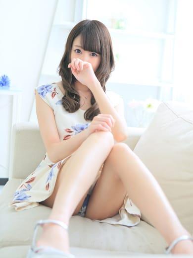 「おはよ」10/14(10/14) 17:05   れおの写メ・風俗動画