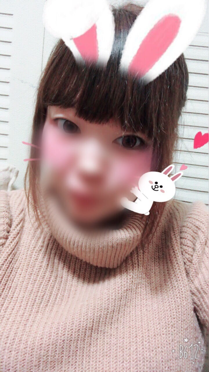 「21じーーーー??」10/14(10/14) 20:35   大バーゲンの写メ・風俗動画