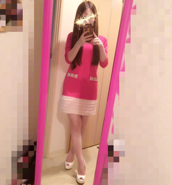 「待機♡」10/14(10/14) 22:27 | みみの写メ・風俗動画