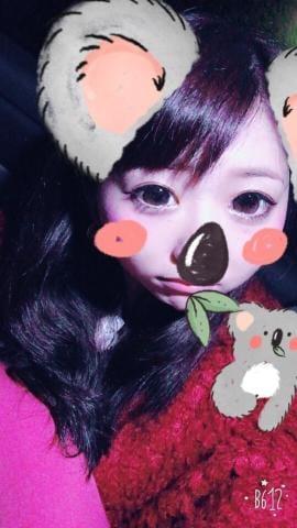 「きらら✩」10/14(10/14) 23:31 | きららの写メ・風俗動画