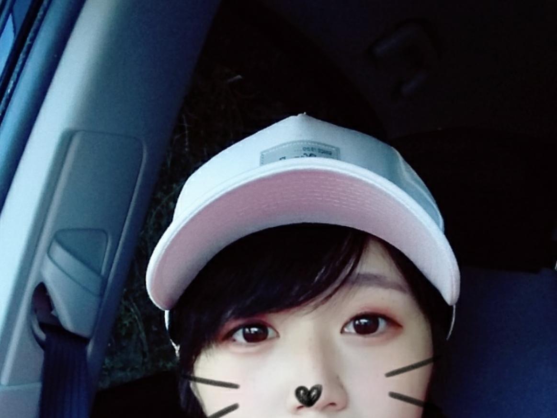 「こんばんわ」10/15(10/15) 02:29 | まみたんの写メ・風俗動画