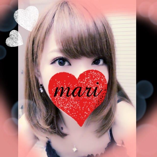 「ʕ•ᴥ•ʔ」10/15(10/15) 04:00   まりの写メ・風俗動画