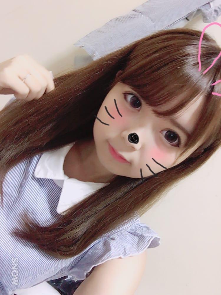 「。」10/15(10/15) 09:53 | ☆メル☆MERU☆の写メ・風俗動画