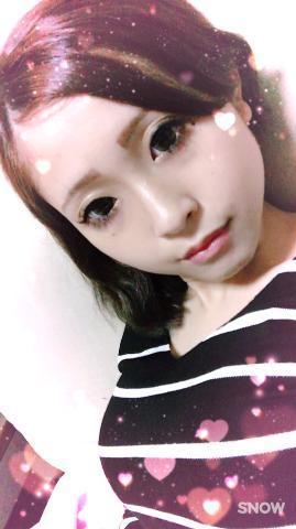 「♡」09/25(09/25) 00:36   あやの写メ・風俗動画